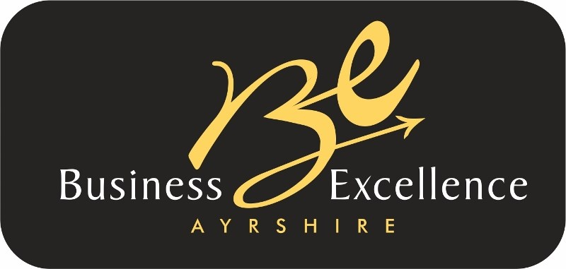Business Excellence Ayrshire