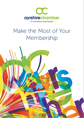 Make the Most of your Membership