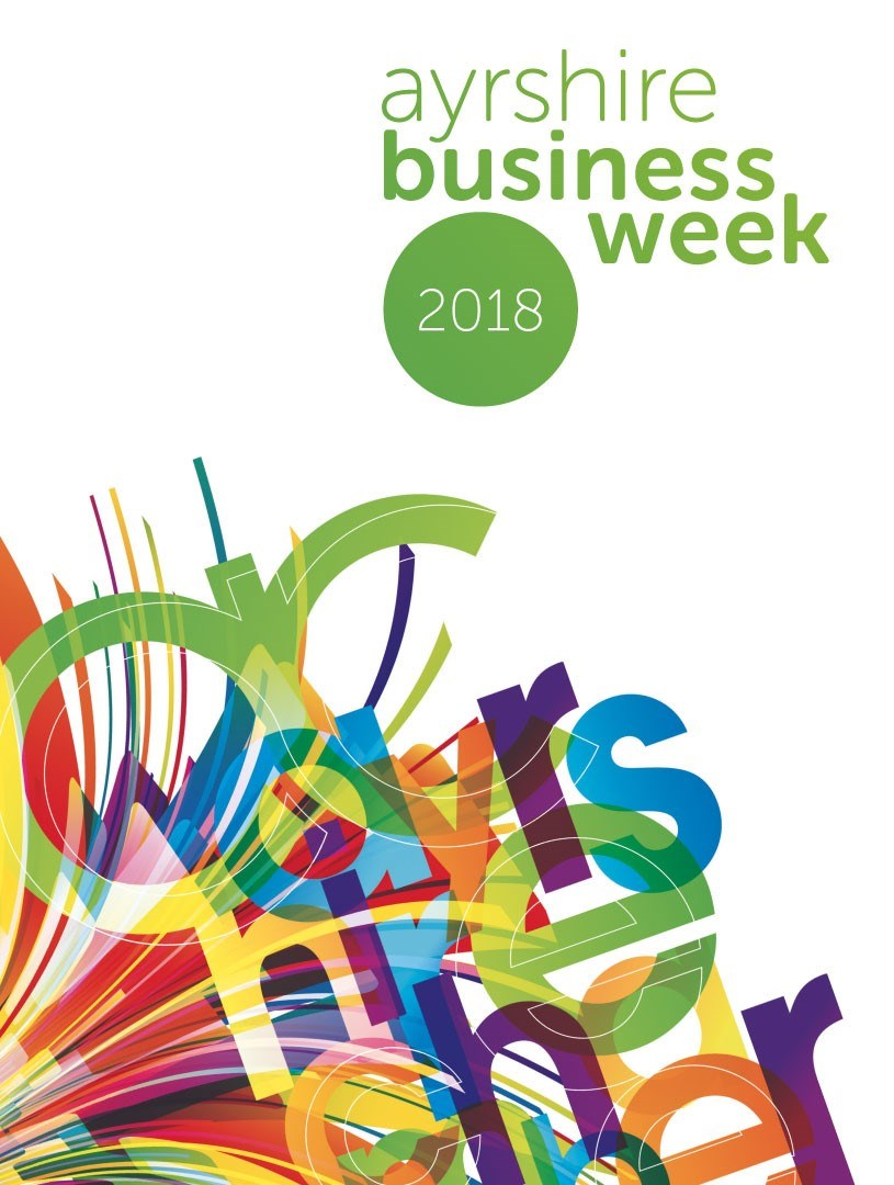 Ayrshire Business Week