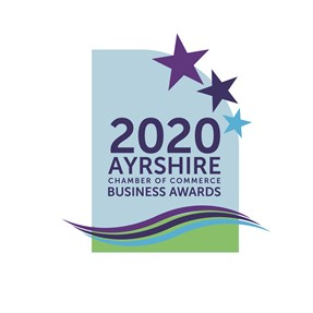 Ayrshire Chamber Business Awards 2020