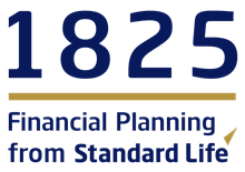 1825 Financial Planning from Standard Life