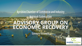 Advisory Group on Economic Recovery