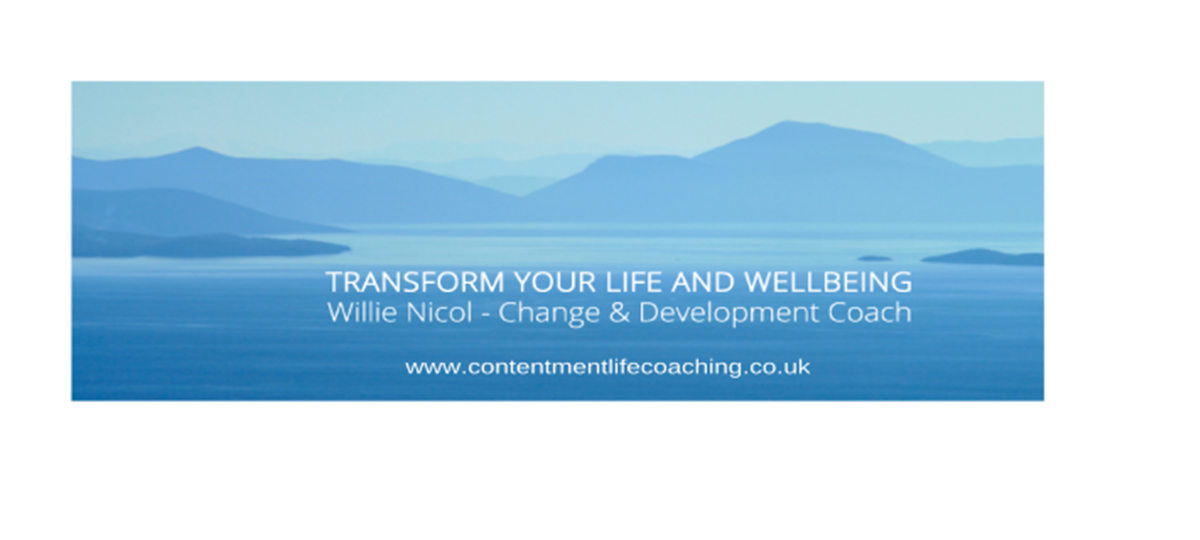 25% Discount on coaching/therapy sessions for all Chambers members; their families; anyone referred by them. Image